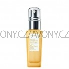 Avon Parf�m Far Away EDP