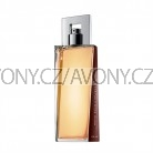 Avon Attraction Rush For Him EDT
