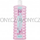 Avon Šampon Hello Kitty