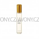 Avon Little Black Dress EDP - minibalení