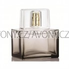 Avon TODAY Tomorrow Always Forever for him EDT
